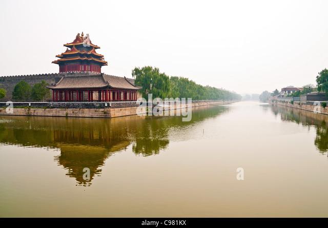 Beijing Stock Photos Amp Beijing Stock Images Alamy