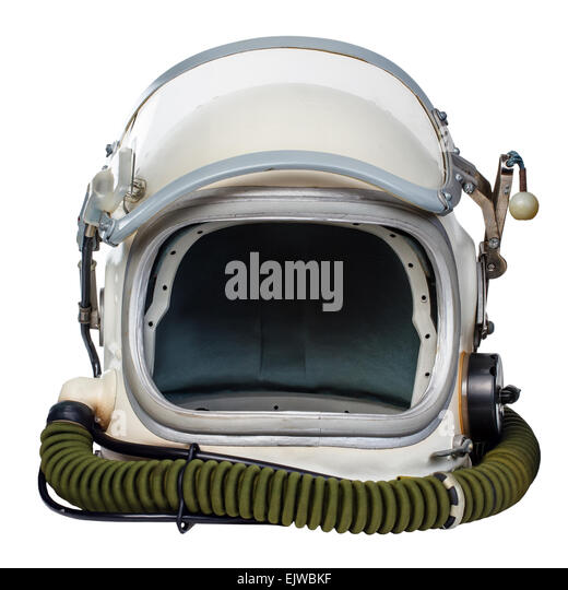Astronaut Helmet Stock Photos & Astronaut Helmet Stock ...