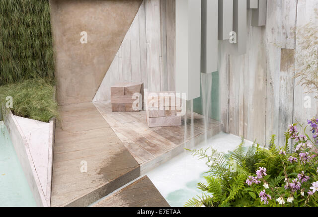 the solitude of gardening Plants, gardening, landscaping and outdoor living | see more ideas about decks, gardening and home and garden.