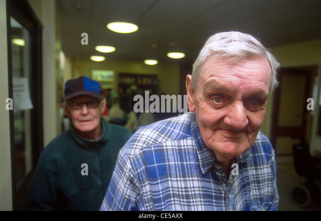 Elderly Home Care Maidstone