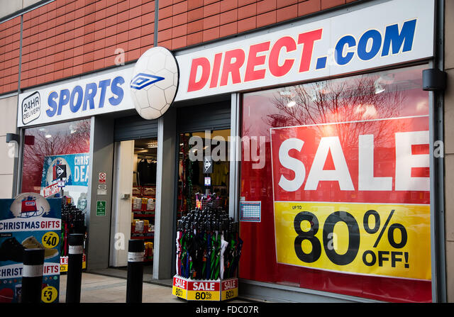 Nov 27, · Sports Direct Coupons 14 Coupons $66 Average savings Whether you're a hardcore sports enthusiast or an emerging practitioner of an active lifestyle, you have to dress the part.