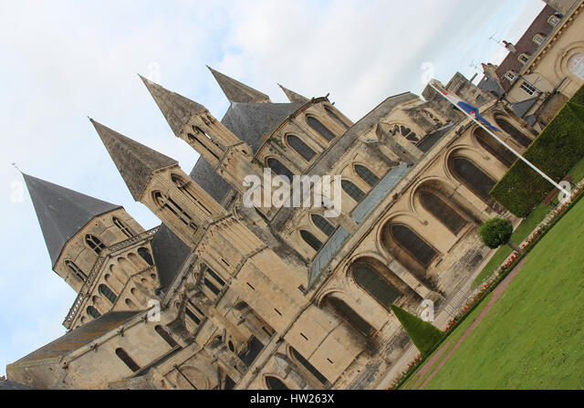 turret spire medieval stock photos turret spire medieval stock images alamy. Black Bedroom Furniture Sets. Home Design Ideas