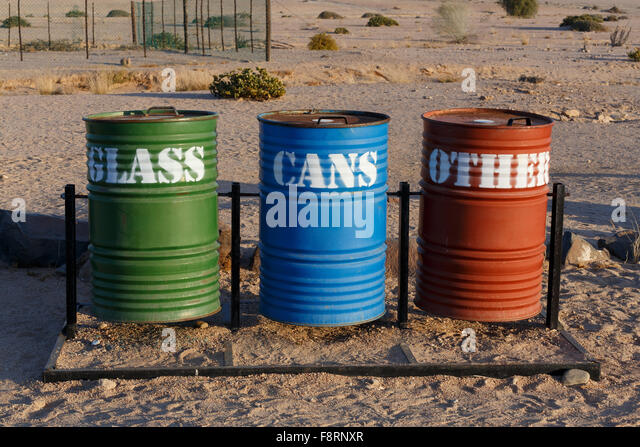 colored bins stock photos  u0026 colored bins stock images