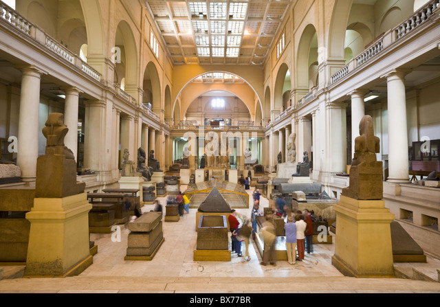 interior egyptian architecture stock photos & interior egyptian