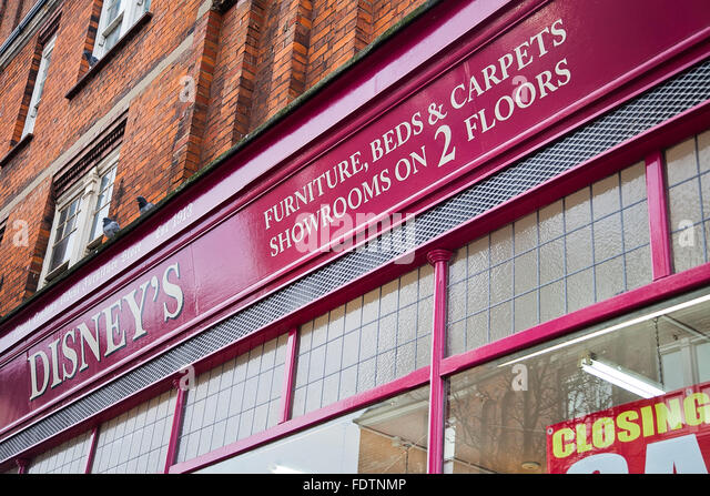 Green Lanes Haringey Shopping Stock Photos & Green Lanes ...