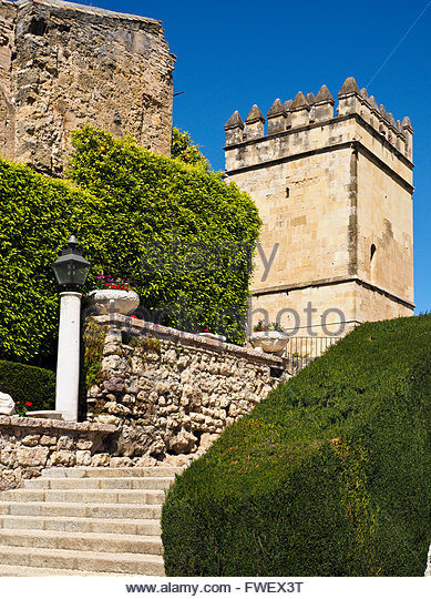 moorish castle stock photos - photo #33