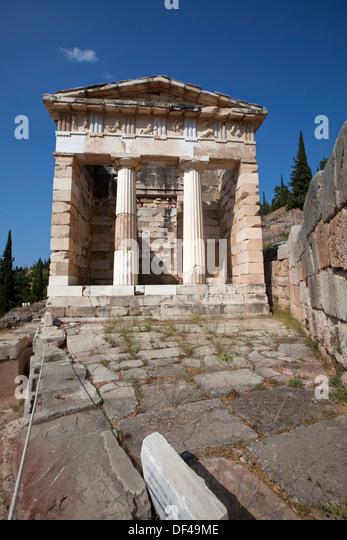 Athenians Stock Photos & Athenians Stock Images - Alamy
