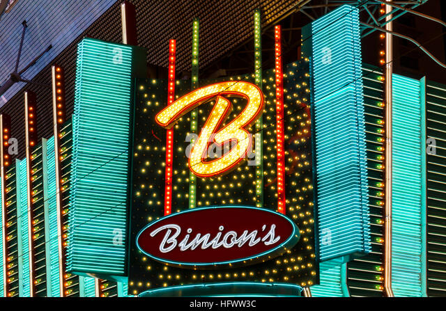 Binion gambling louisana casino news slot