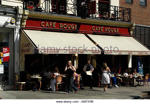 Betty Cafe Tea Room York Take Away