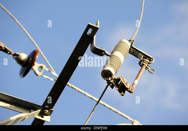 11kv Stock Photos Amp 11kv Stock Images Alamy