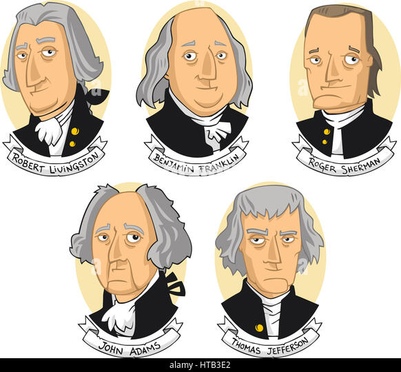 an analysis of the founding fathers of philadelphia in 1787 of the united states 1987 marks the 200th anniversary of the united states  when the founding fathers used this phrase in 1787,  the men who gathered in philadelphia in 1787 could.