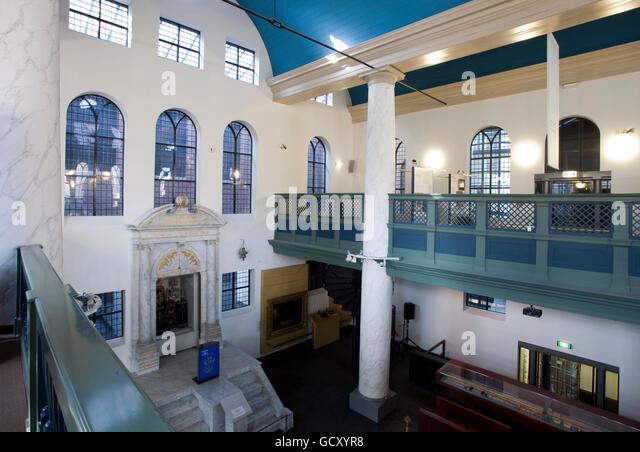 jewish museum amsterdam