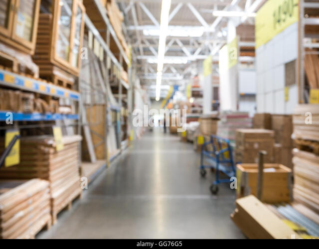 Home Goods Store Stock Photos Amp Home Goods Store Stock