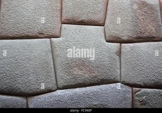 Huge Granite Stone : Granite blocks stock photos images