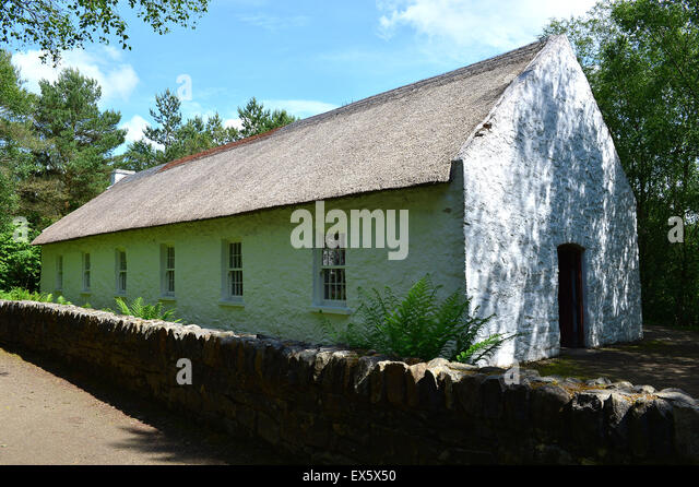 ulster catholic singles Family history describes a single family or individual's  it caused the presbyterian to ally with his church of ireland landlord against the catholic in ulster,.