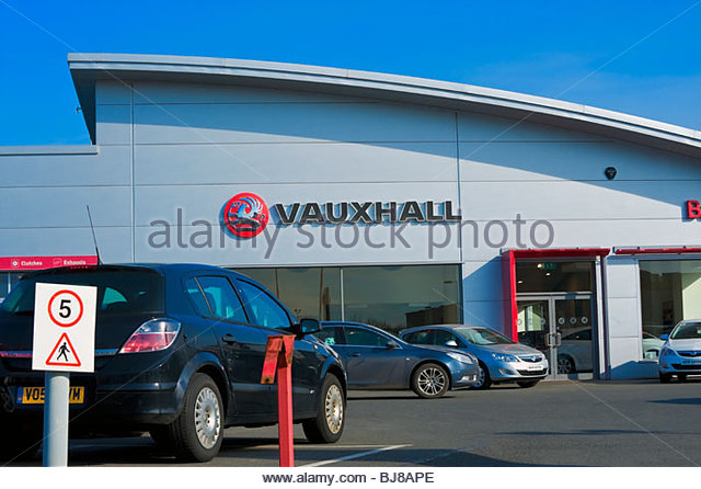 Used Cars For Sale London Colney