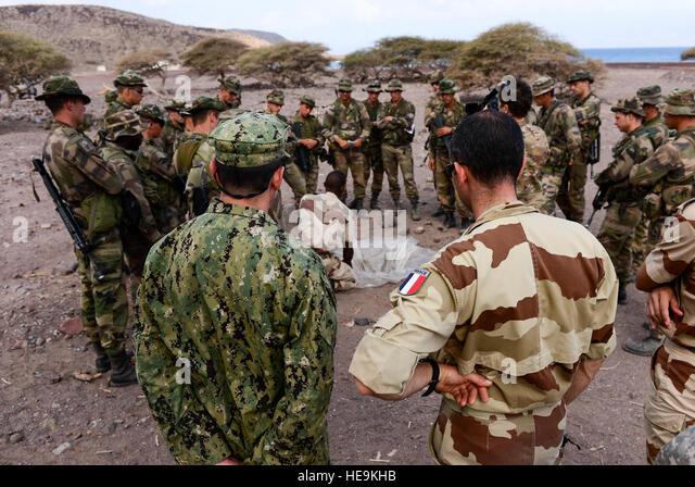 5th marines regiment stock photos 5th marines regiment stock