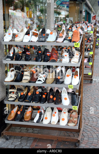 Dc Shoes Saint Lazare