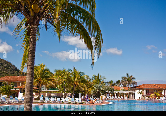 Resort Pools Stock Photos Amp Resort Pools Stock Images Alamy
