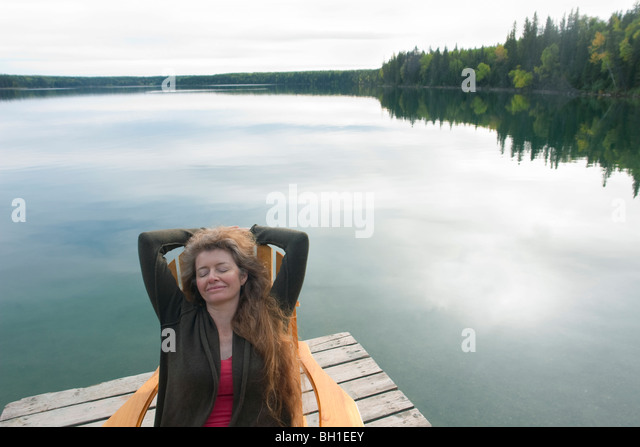 hindu single women in clear lake Residential for sale, single family home 220 wasagaming drive, clear lake, manitoba r0j 1n0, canada with 3 bedrooms and 2 full baths.