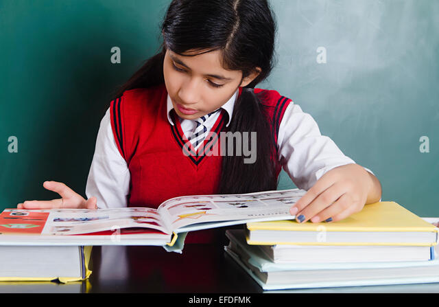 Student Books Clothes Room Stock Photos & Student Books ...