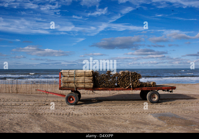 Red trailer stock photos red trailer stock images alamy for Garage daf massy