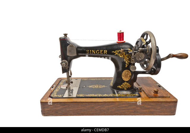 Hand Cranked Stock Photos Amp Hand Cranked Stock Images Alamy