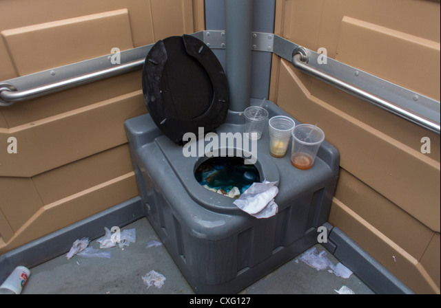 Dirty Public Toilet Stock Photos Dirty Public Toilet Stock Images Alamy