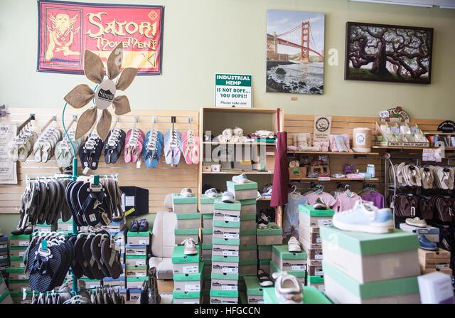 Clothing stores in san luis obispo