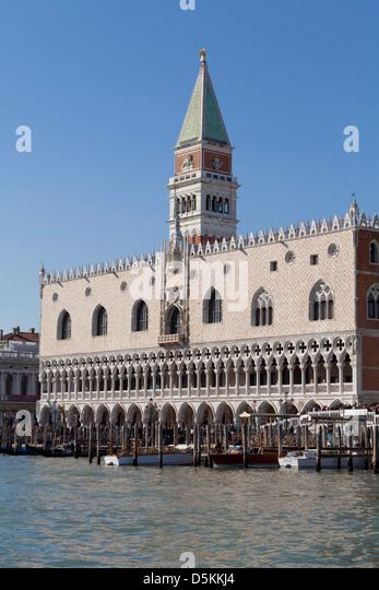 Venetian Gothic venetian gothic stock photos & venetian gothic stock images - alamy