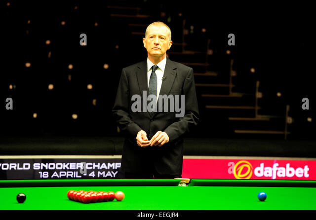snooker masters live