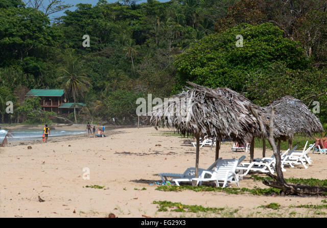 bocas del toro single girls Bocas del toro is the perfect combination of relaxation and convenience if you're considering a move to panama or plan to retire in panama, bocas del toro's beach front real estate and caribbean real estate for sale is ideal.