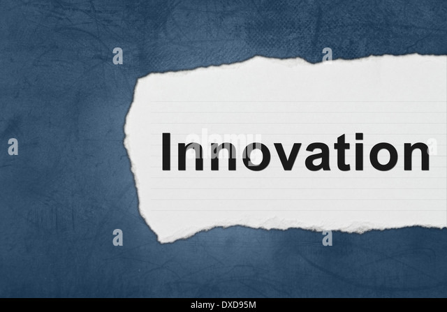 invention innovation and interdependence essay Give each student a copy of the modern technology and farming student  in the context of global interdependence  to choose how they create their invention.