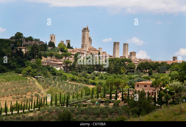 medieval land cultivation stock photos medieval land cultivation stock images alamy. Black Bedroom Furniture Sets. Home Design Ideas