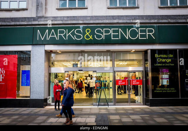 Marks and Spencer Tea We bring you the full range of Marks and Spencer tea. Marks and Spencer Percy Pig Every Percy Pig item we can obtain, all on one page. Marks and Spencer Sweets Marks and Spencers sweet range/5().