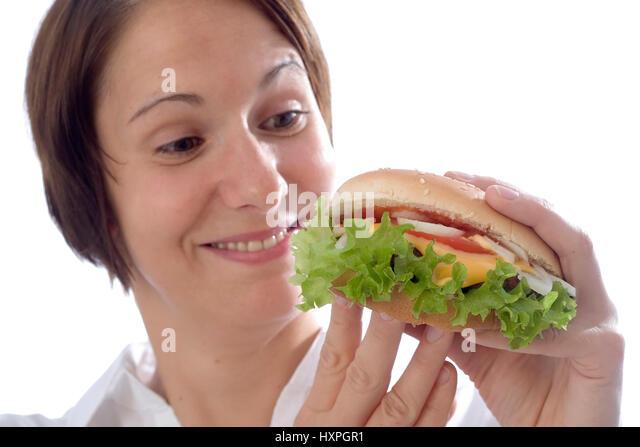 Hamburger single frauen