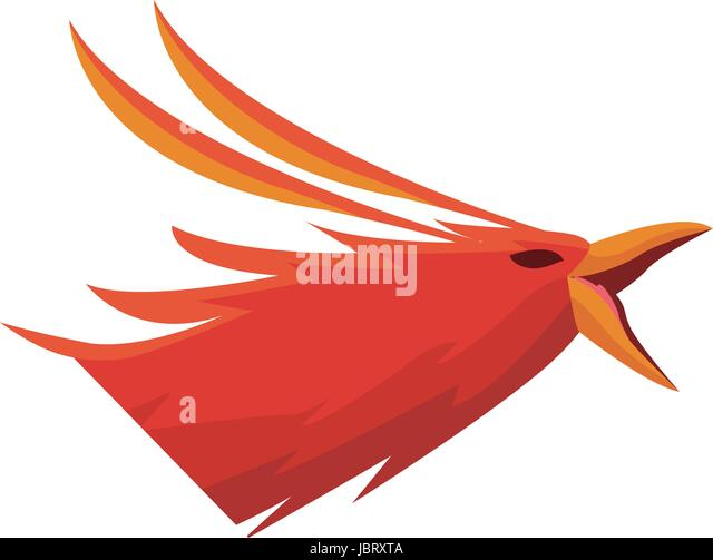 ancient phoenix symbol pictures to pin on pinterest