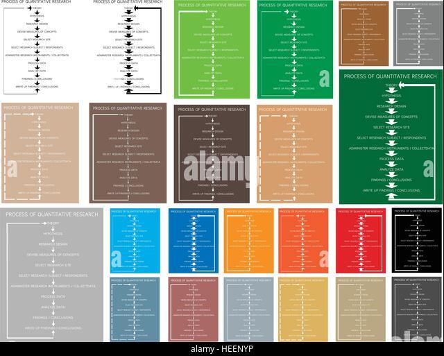 qualitative business analysis Qualitative and quantitative analysis of lvmh authors (universitat de barcelona): martí nogué corominas roger masclans armengol editor: jordi.