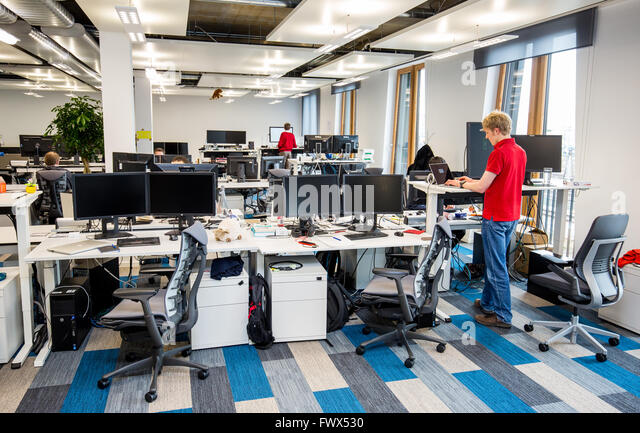 google office germany munich. munich germany 08th apr 2016 a view of offices during press google office r