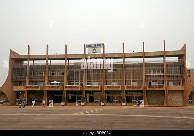 Cameroon design stock photos cameroon design stock for Design hotel douala