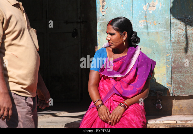 how to find prostitutes in india