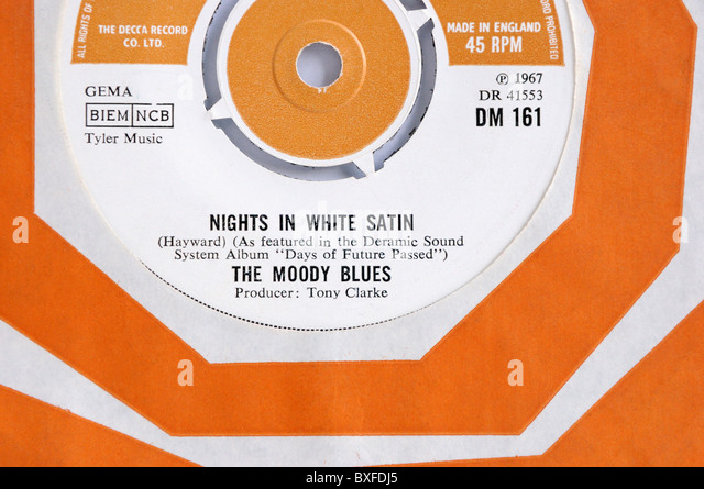 singles in moody 1 go now 2 boulevard de la madeleine 3 fly me high 4 love and beauty 5 nights in white satin 6 tuesday afternoon 7 voices in the sky 8 ride my see-saw.