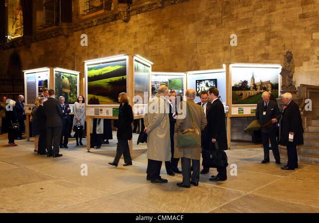 Pre Wwi Stock Photos & Pre Wwi Stock Images - Alamy