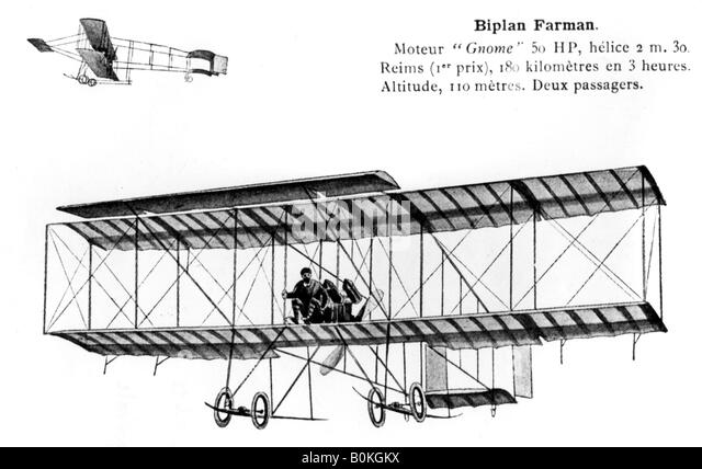 farman aircraft stock photos  u0026 farman aircraft stock