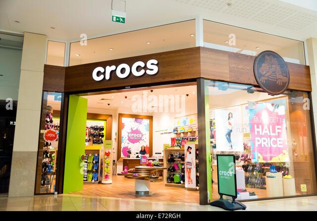 Clogs Shoe Shops Cardiff