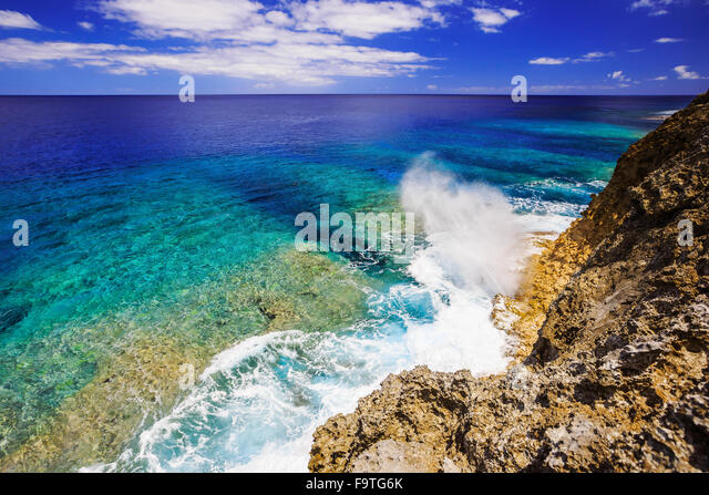 Niue Stock Photos Amp Niue Stock Images Alamy