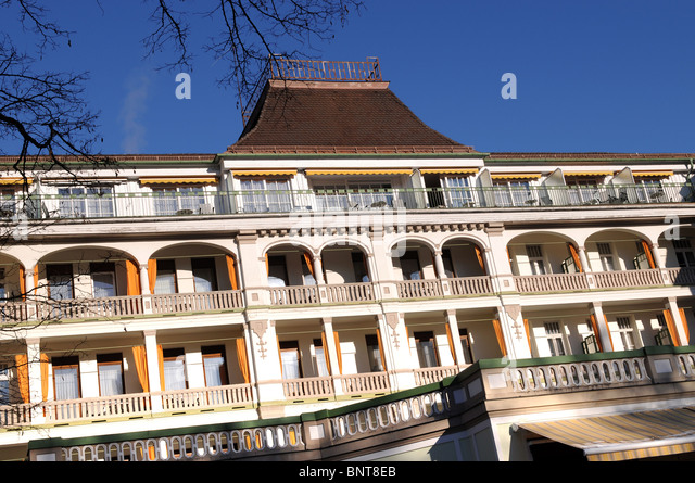 Axelmannstein Hotel Bad Reichenhall Wellness
