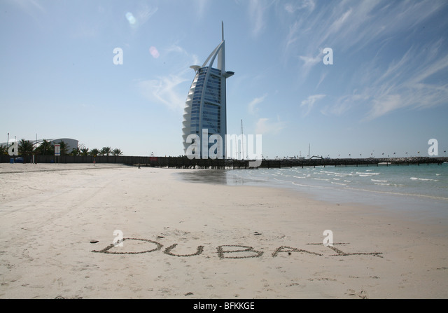 Camel in desert in qatar stock photos camel in desert in for The burg hotel dubai