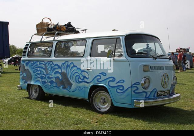 compact camper vans html