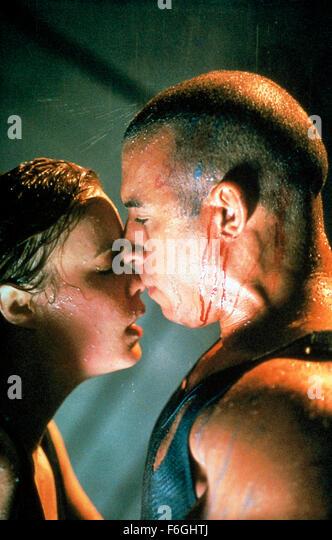 Vin Diesel - IMDb
